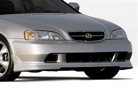 1999 2003 Acura Tl Wings West Front Lip