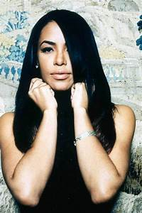 Aaliyah's photoshoots - Aaliyah Photo (19223835) - Fanpop