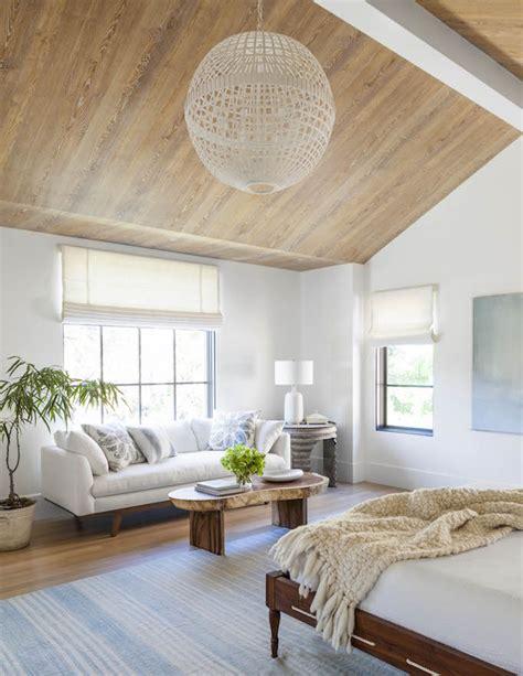 coastal bedroom home a california modern mediterraneanbecki owens Modern