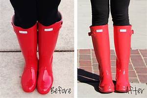 Wide Calf Rain Boots Hunter Boots Price & Reviews 2017