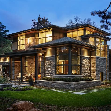 pin by alex parham on homes with images custom home