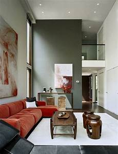 Interior Design Concepts for The Homes : Concepts Examples ...
