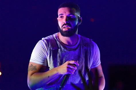 Drake bootleg drake film    netflix  amazon 3000 x 2000 · jpeg