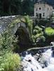 Corio, Piedmont - Wikipedia