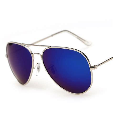 designer sunglasses cheap designer sunglasses mens cheap www tapdance org