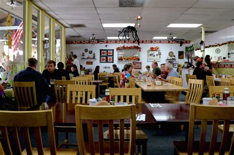 pauls country kitchen paul s country kitchen placentia ca 201 tats unis yelp 1429