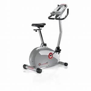 Schwinn 150 Upright Exercise Bike Review