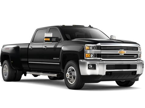 2019 silverado hd new mosaic black metallic color for 2019 silverado hd gm