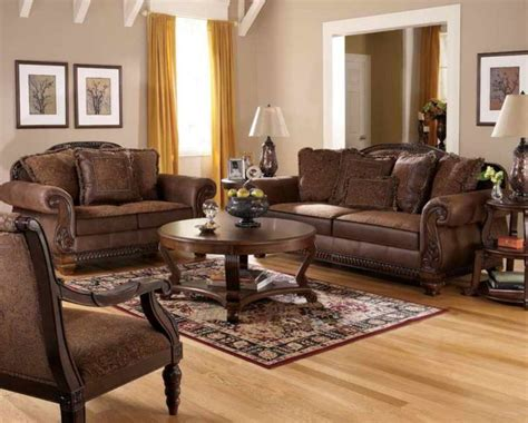 Tuscany Leather Sofa Set Abbyson Living Room Products