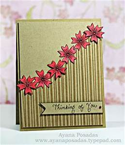 Card Invitation Design Ideas This Would Work For A