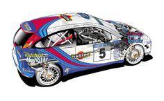 fantastiche immagini su spaccati auto nel  auto disegni tecnici  formula