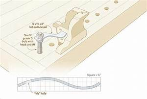 325 best JIGS & Tips for wood working images on Pinterest