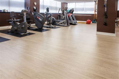 ecore commercial flooring uk 100 ecore commercial flooring forest rx eco