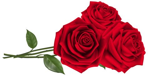 Roses Clip Roses Clipart Best