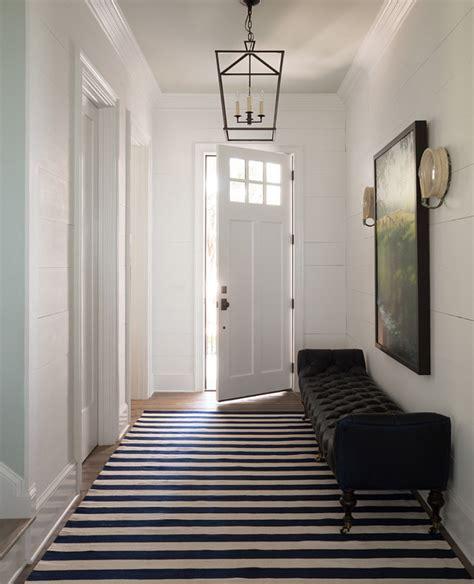 south carolina house design home bunch interior design ideas