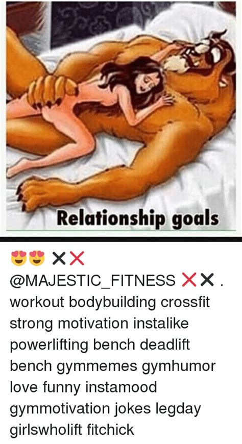 Gym Relationship Memes - gym relationship memes 28 images 114 best gym images on pinterest 836 best images about