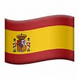 Flag For Spain Emoji - Copy & Paste - EmojiBase!