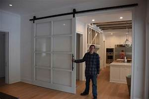 7 feet wide 10 feet tall barn door for 9 foot tall barn door