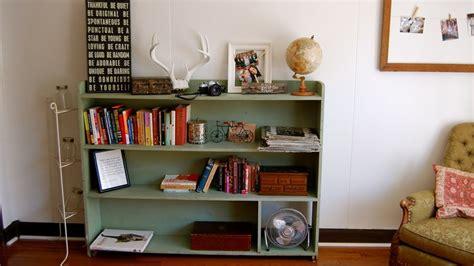 cheap home interior design ideas home decorating ideas cheap gooosen com