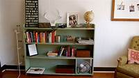 creative home decorations Cheap, Thrifty and Creative Home Decorating Ideas - YouTube