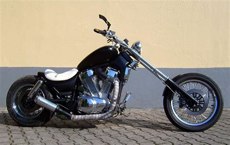 Suzuki Intruder 1400 Parts by Suzuki Suzuki Vs 1400 Intruder Moto Zombdrive