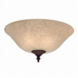 Hunter ceiling fan shades sherwin williams