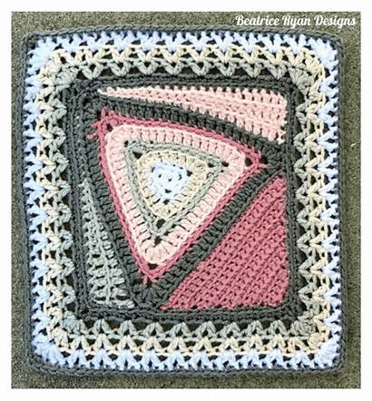 Beatriceryandesigns Crochet