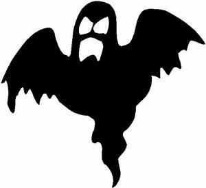 Halloween Kürbis Schablone : airbrush schablone geist 1 maskierfolie ghost wand malerei ~ Lizthompson.info Haus und Dekorationen