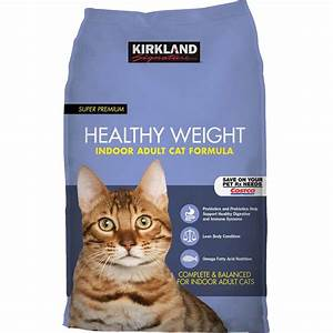 wholesale cat food canada cute cats With costco blue dog food