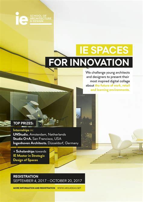arquideas architecture competition design contest