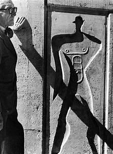 Modulor Le Corbusier : l 39 image de le corbusier et l 39 oeil de l 39 architecte la r publique des livres par pierre ~ Eleganceandgraceweddings.com Haus und Dekorationen