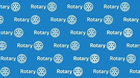 library  rotary graphics