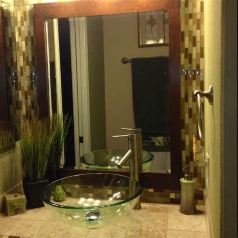do it yourself bathroom remodel ideas 17 best bathroom do it yourself river rock shower images