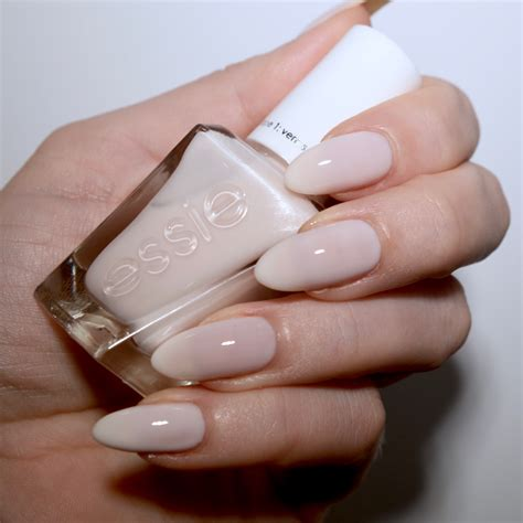 essie no light gel essie bridal 2017 collection manicure bridal nails and