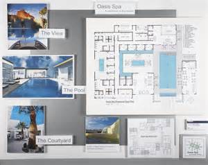 project design student projects architecture interior design
