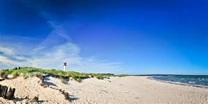 Bilder Meer Strand : sommer sonne strand und meer foto bild deutschland europe schleswig holstein bilder auf ~ Eleganceandgraceweddings.com Haus und Dekorationen