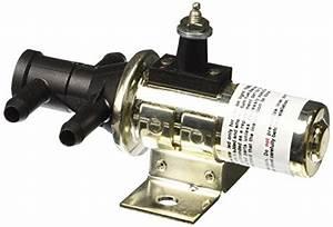 Standard Motor Products Fv1t Fuel Selector Valve