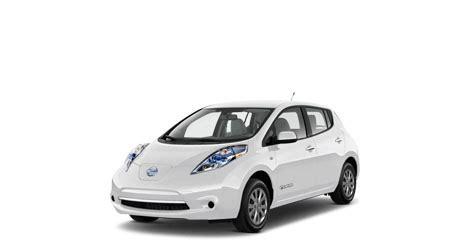 nissan leaf gebraucht elektroauto gebraucht kaufen ratgeber
