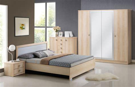 chambre compl e adulte chambre complete adulte maison design wiblia com