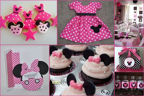 preparing 1st birthday party themes margusriga baby party how to prepare minnie mouse birthday party margusriga