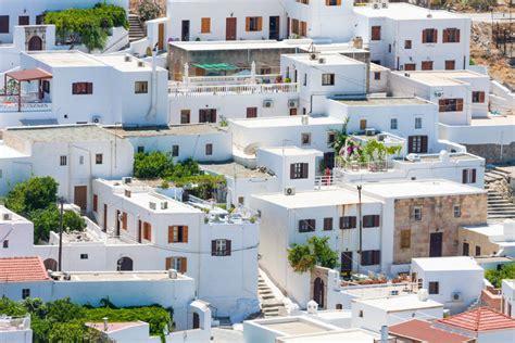 la cuisine grecque lindos typique et acropole island guide cuisine addict