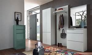 Farbgestaltung Flur Diele : flur diele gestalten ~ Orissabook.com Haus und Dekorationen