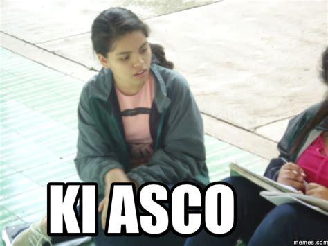 Meme Asco - home memes com