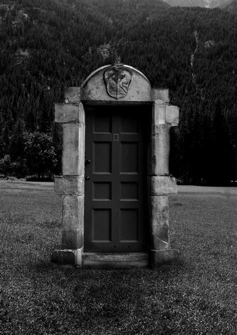 image result  creepy doors steel doors doors doorway