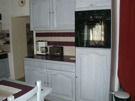 meubles de cuisine blanc meuble de cuisine blanc idées de décoration intérieure