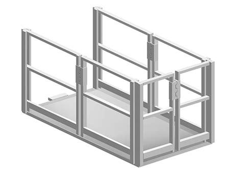 Recogepedidos de alto nivel | Serie SP | Crown Lift Trucks