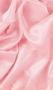 Pastel pink silk background — Stock Photo © HB511 #118602102