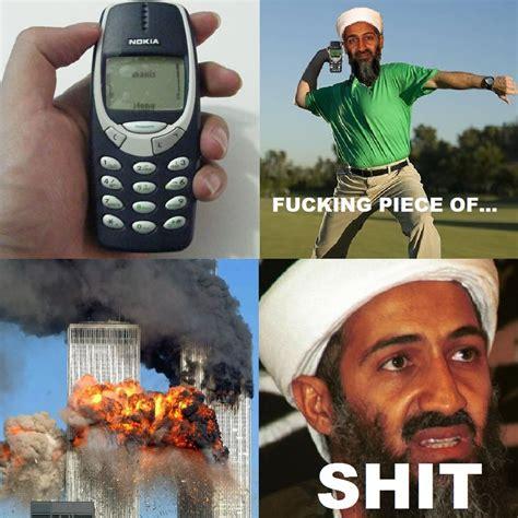 Funny Nokia Memes - nokia meme best photoshop eu by sucxces on deviantart