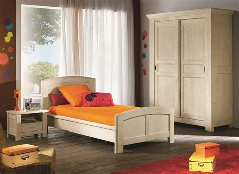 model chambre awesome chambre coucher enfant qubec with model chambre a
