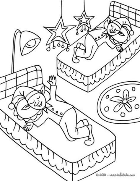 Weihnachtswichtel zum ausmalen ausmalbilder wichtel ausmalbild malvorlage gemischt iger malvorlage weihnachtswichtel march 3 2018 admin weihnachtswichtel und weihnachtsmann zum. Malvorlage Weihnachtswichtel : Malvorlage Weihnachtswichtel Coloring And Malvorlagan - Das ...